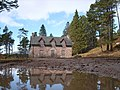 Derry Lodge - geograph.org.uk - 771198.jpg