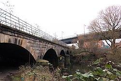 Derwent Bridge 3420.jpg