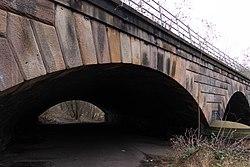 Derwent Bridge 3432.jpg