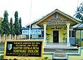 Desa Simpang Dolok, Lima Puluh, Batu Bara.jpg