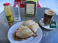 Desayuno en Málaga..jpg