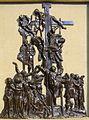 Descent from the Cross, Daniele da Volterra, 1509-1566 AD, bronze - Bode-Museum - DSC02544.JPG