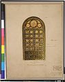 Design for bronze double doors MET ADA3491.jpg
