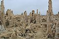Destruction tufa zone - Flickr - daveynin.jpg