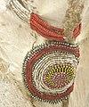 Detail, Ethiopian Beadwork (2132389684).jpg