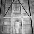 Details van de toren - Delft - 20049964 - RCE.jpg
