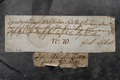 Detalj etikett a t stentavla - Livrustkammaren - 15158.tif
