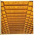 Detalle techo artesonado.jpg
