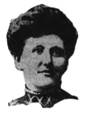 Detective Mary E. Holland.png