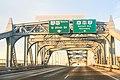 Detroit-Superior Bridge (24086126014).jpg