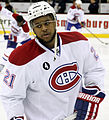 Devante Smith-Pelly - Montreal Canadiens.jpg