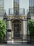 Devonshire House, 44 Vicarage Crescent, London SW11 (1).jpg