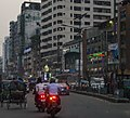 Dhaka April (33244281964).jpg