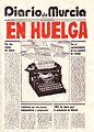 Diario-de-murcia-H.jpg