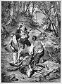 Die Gartenlaube (1883) b 273.jpg