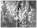 Die Gartenlaube (1889) b 280.jpg