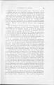 Die Klimate der geologischen Vorzeit 099.pdf