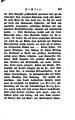 Die deutschen Schriftstellerinnen (Schindel) II 101.png