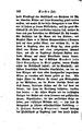 Die deutschen Schriftstellerinnen (Schindel) II 182.png