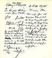 Die von König Friedrich Wilhelm unterzeichnete Kabinettsorder.jpg