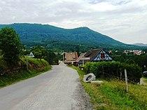 Dieffenbach-au-Val 039.JPG