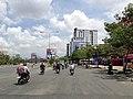 Dien bien phu, QL25, phuong 25, Binh Thanh, hcmvn - panoramio.jpg