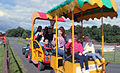 Diggerland Train.jpeg