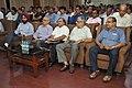 Dignitaries - CRTL Silver Jubilee Celebration - NCSM - Kolkata 2018-03-13 8336.JPG
