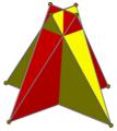 Digonal disphenoid compound.png