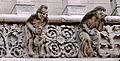 Dijon Eglise Notre Dame Gargouille 13.jpg