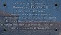 Dijon plaque commémorative Hippolyte Fontaine.jpg