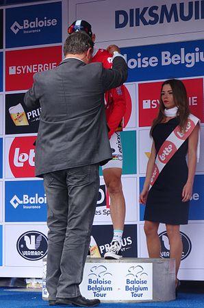 Diksmuide - Ronde van België, etappe 3, individuele tijdrit, 30 mei 2014 (C14).JPG