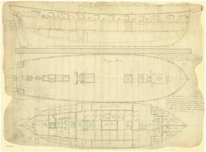 diligence-class brig-sloop