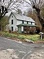 Dillsboro Road, Sylva, NC (45906630974).jpg