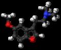 Dimemebfe molecule ball.png