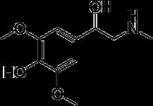 Dimetofrine.png