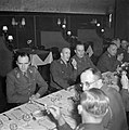 Diner Generaal Kruls, Bestanddeelnr 901-2109.jpg