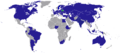 Diplomatic missions of Belarus (1).png