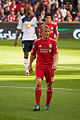 Dirk Kuyt Liverpool vs Bolton 2011.jpg