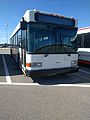 Disney Bus Number 5059-11 (30823760934).jpg