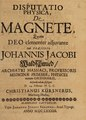 Disputatio physica, de magnete (IA b31879846).pdf