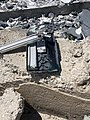 Distributeur bancaire Société générale de Beynost explosé au gaz (tentative d'effraction) en juin 2020 (3).jpg