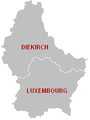 Districts tribunals of Luxembourg.PNG