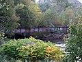Disused railway bridge - geograph.org.uk - 1546204.jpg