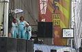 DixieCupsSecondLineNOJazzfest2009.jpg