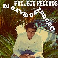 Dj David Dan Project.jpg