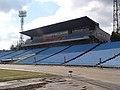 Dnipropetrovsk Meteor Stadium5.jpg