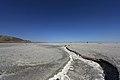 Dno jezera Urmij - panoramio.jpg