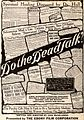 Do the Dead Talk (1920) - 1.jpg