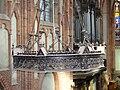 Dobbertin Klosterkirche 2011-03-29 250.JPG
